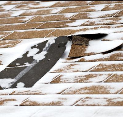 5 probleme cu incalzirea pe perioada iernii, de rezolvat inca de azi