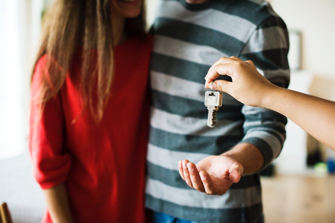 Ce acte primesti cand cumperi un apartament si TOP 3 cheltuieli pe care le vei face