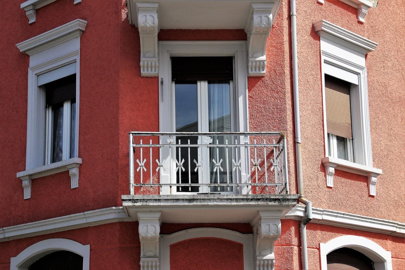 Ce materiale de constructii este obligatoriu sa folosesti pentru o casa frumoasa