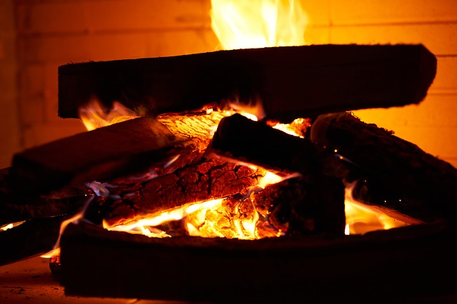 Boilere pe lemne: clasificare, montaj si intretinere