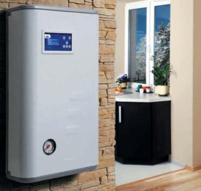 Care sunt avantajele utilizarii unui boiler electric