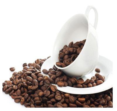 3 motive pentru a bea cafea