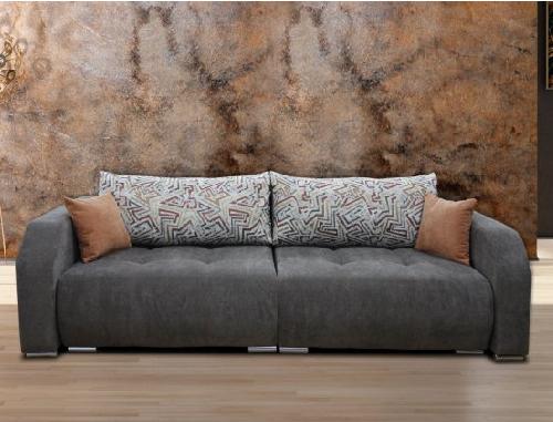 Cum alegem canapeaua ideala pentru sufragerie