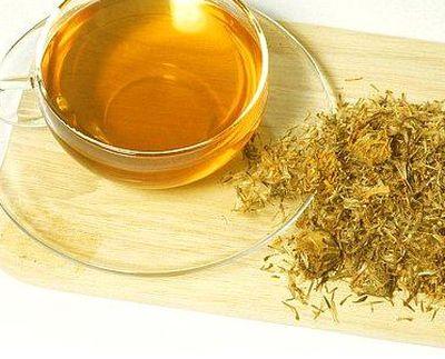 7 remedii naturale din plante care vindeca laringita