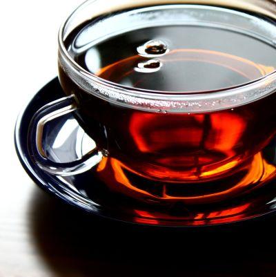 Cum se prepara corect un ceai medicinal
