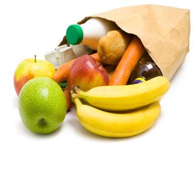 Topul alimentelor care previn diabetul