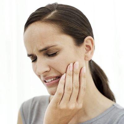 Preparate din plante impotriva durerilor de masele