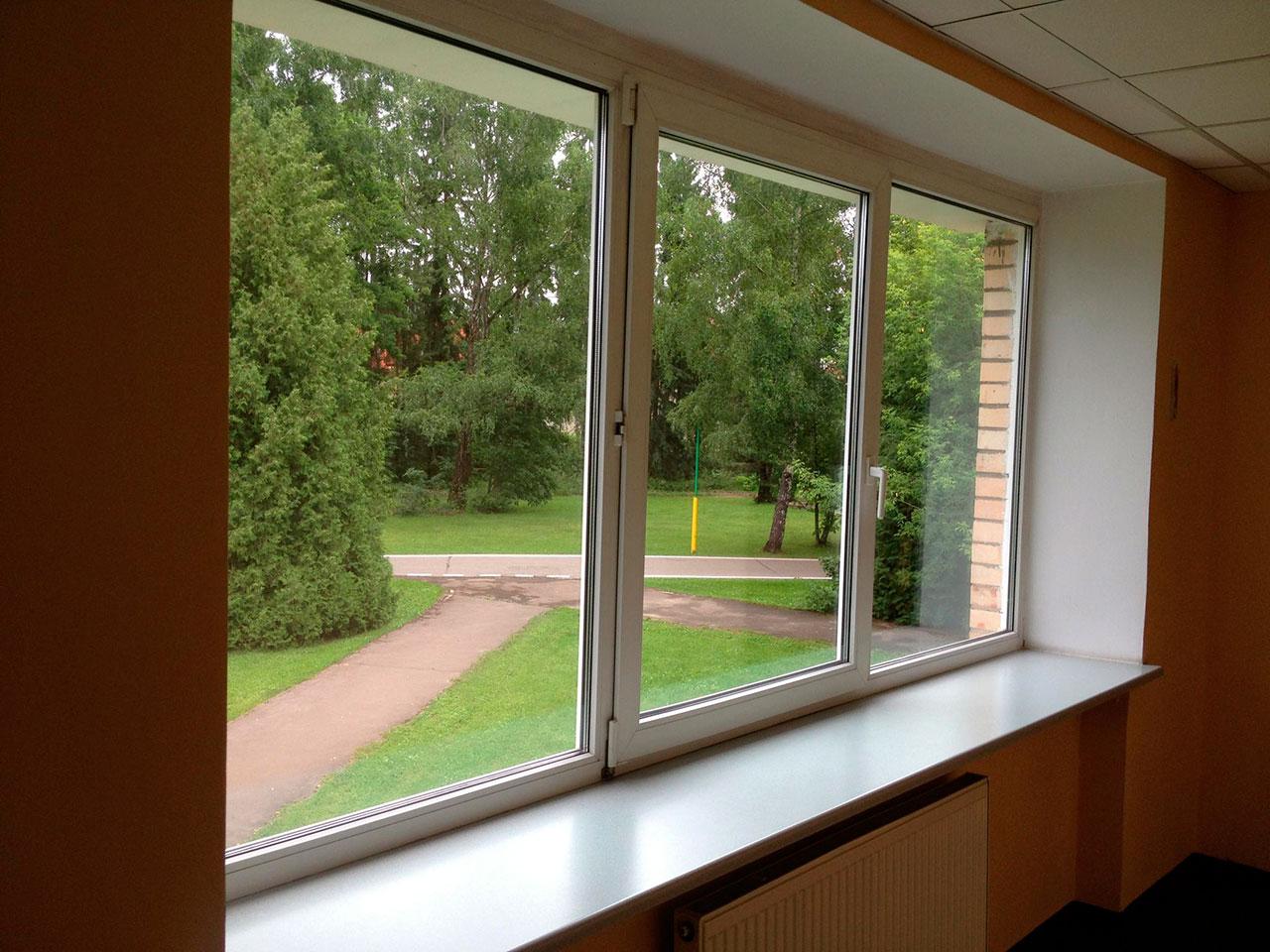Ce avantaje trebuie sa-ti ofere ferestrele de calitate