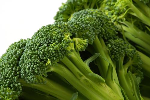 Broccoli - ghid de cultivare