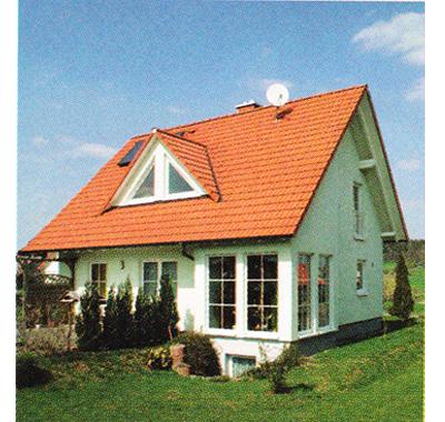 Idei pentru construirea casei - ALBERT-HAUS