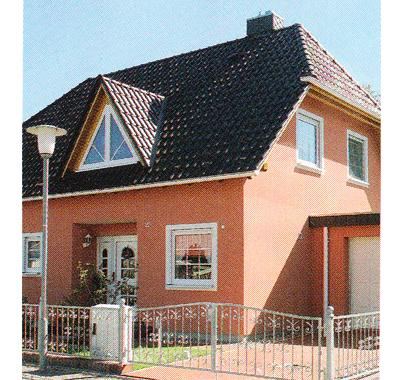 Idei pentru construirea casei - KE-IMOBILIARE