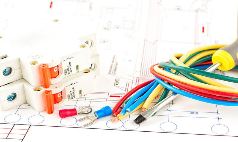 O Noua Instalatie Electrica in Casa Ta: Ce Trebuie Sa Stii?