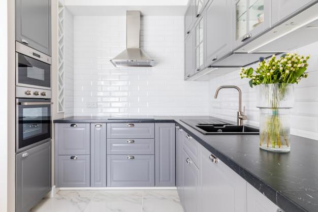 Cum să amenajezi o bucătărie funcțională și estetică