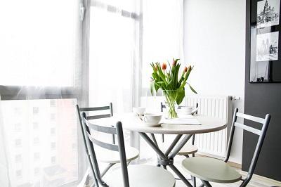 Ce trebuie sa faci cand iti achizitionezi un apartament in Bucuresti?