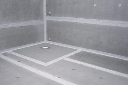 Tipuri de izolatii
