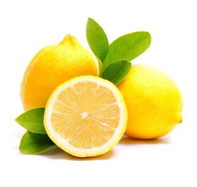 5 alimente care intaresc imunitatea organismului