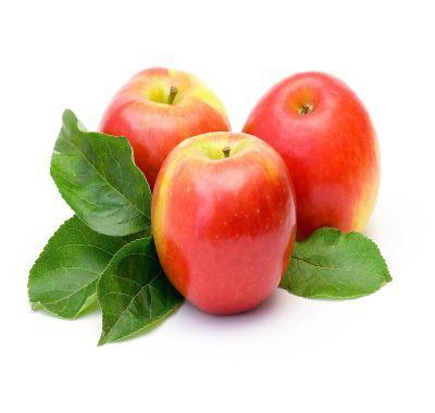 Alimente indicate pentru dinti sanatosi