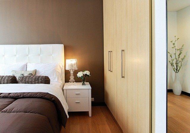 De ce sa iti faci mobila pentru dormitor pe comanda? 5 motive PRO