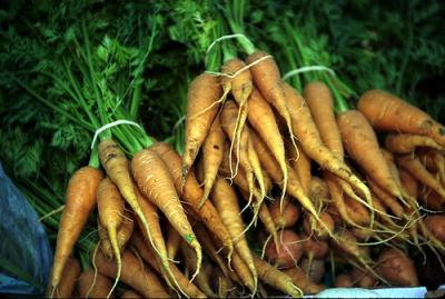 Bucatarie fara conservanti chimici. Cum poti avea iarna legume proaspete