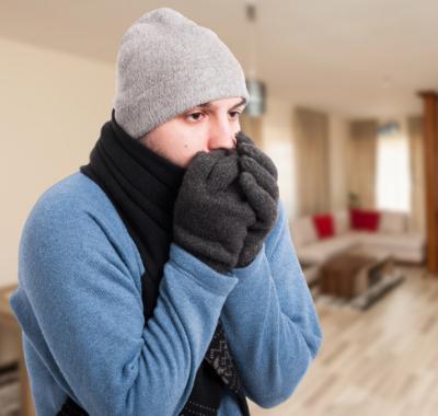 6 trucuri accesibile ca sa-ti incalzesti rapid cele mai friguroase incaperi din gospodarie