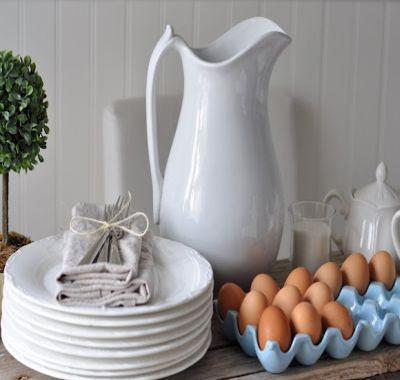 Beneficii uimitoare ale consumului de oua
