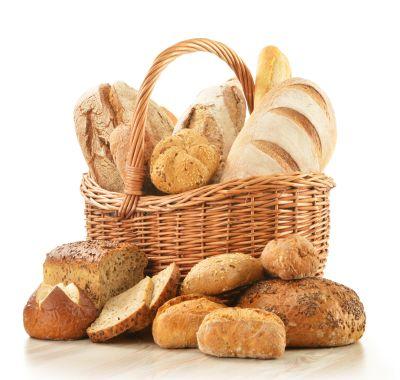 Cate produse traditionale atestate are Romania