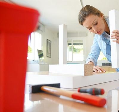 5 ustensile esentiale pentru proiectele tale DIY