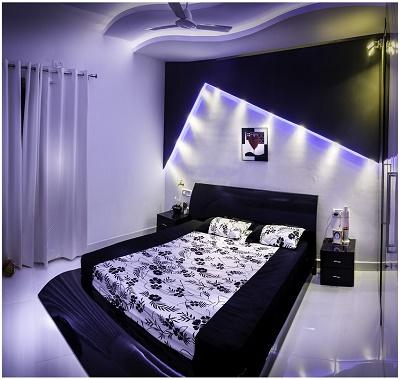 Vrei sa cumperi spoturi cu LED? Iata ce trebuie sa stii!
