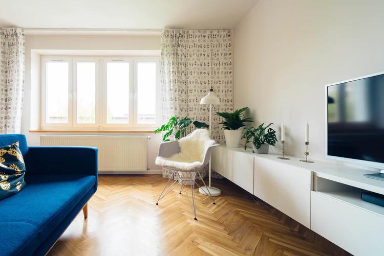 5 trucuri pentru o casa termoizolata ca la carte