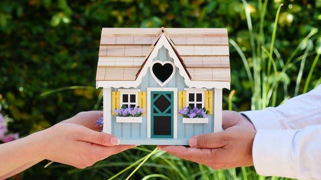 Tencuiala decorativa Duraziv: avantaje si sfaturi practice pentru aplicare