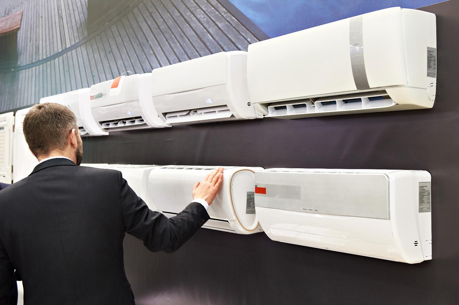 Avantajele aparatelor de aer conditionat cu tehnologia inverter
