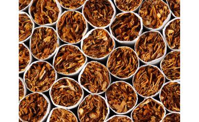 Si tutunul este bun la ceva!