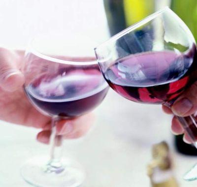 Care sunt beneficiile vinului rosu pentru sanatate